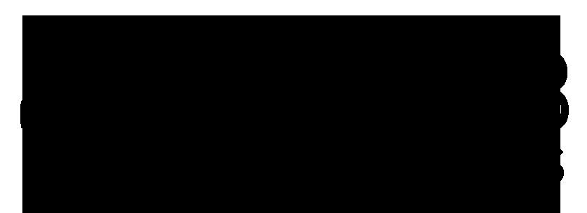 rvws-logo