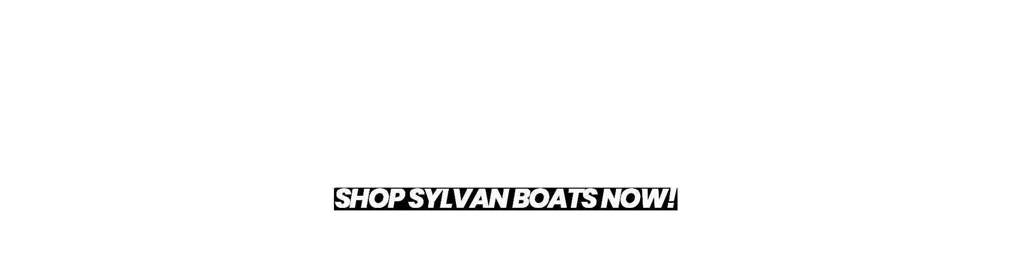 sylvan-headline